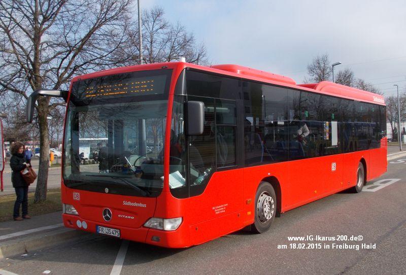 FR-JS 475