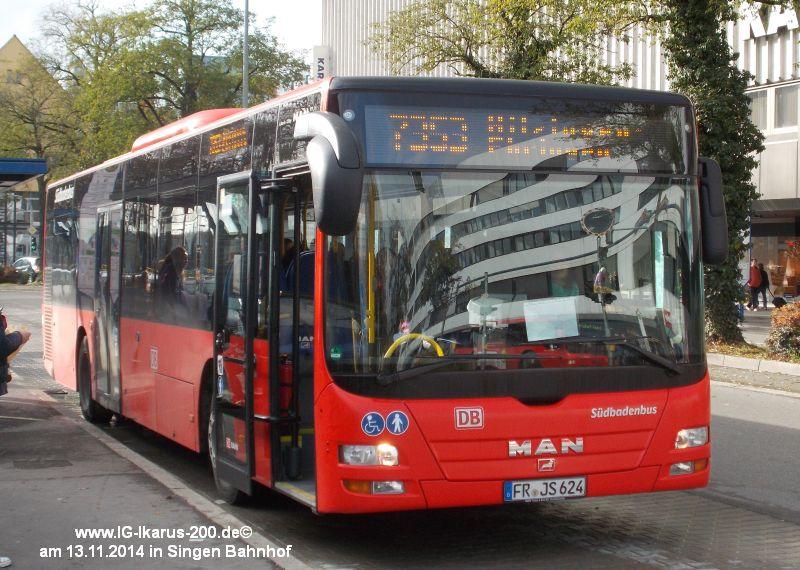 FR-JS 624