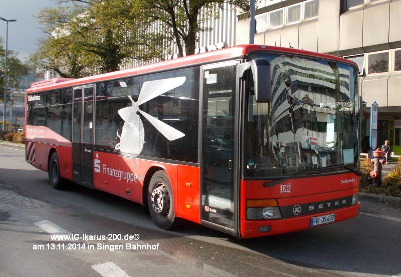 FR-JS 687