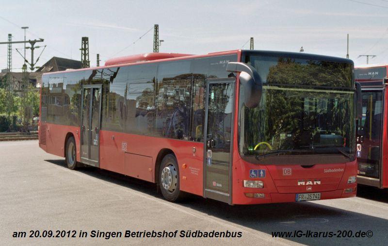 FR-JS 741