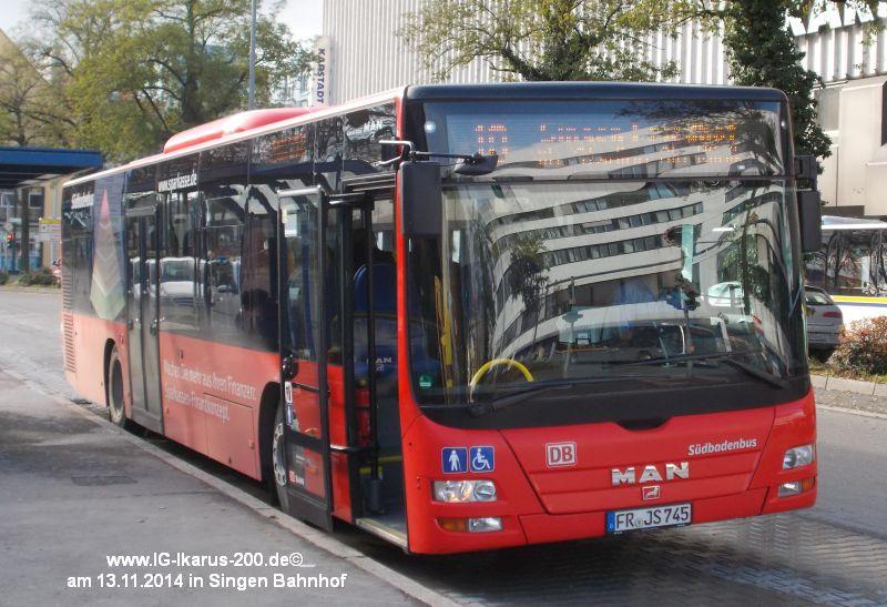 FR-JS 745