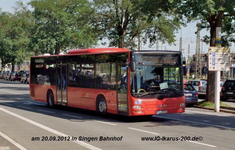 FR-JS 746