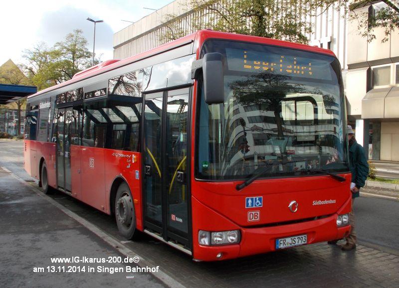 FR-JS 793