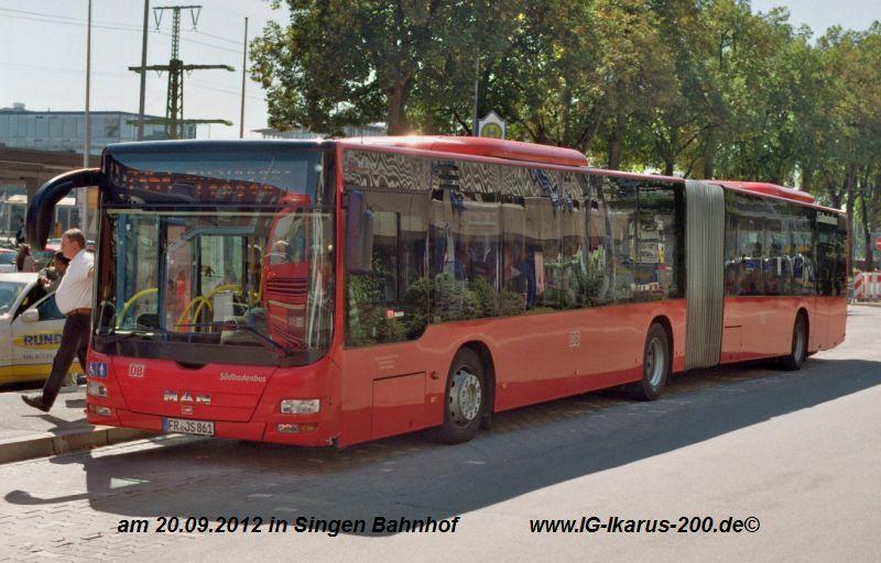 FR-JS 861
