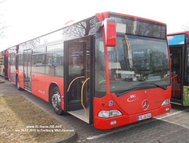 FR-SW 845