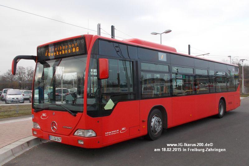 FR-SW 847