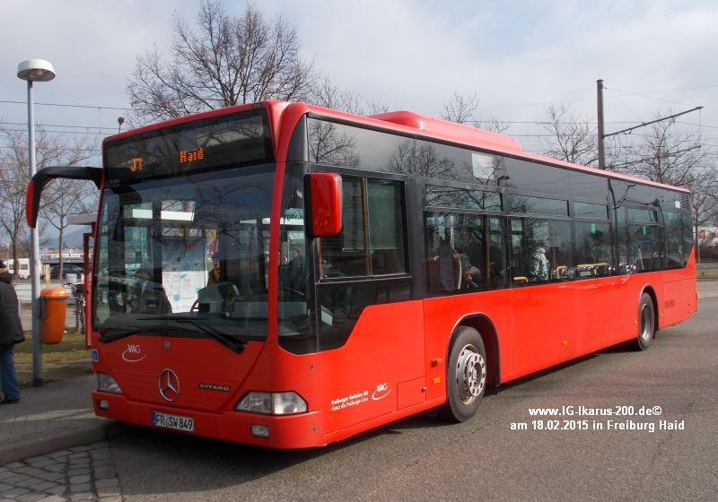 FR-SW 849