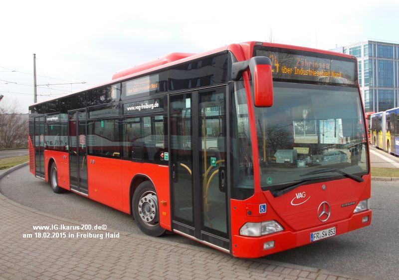FR-SW 853