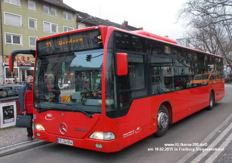 FR-SW 854