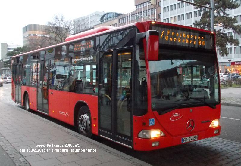 FR-SW 855