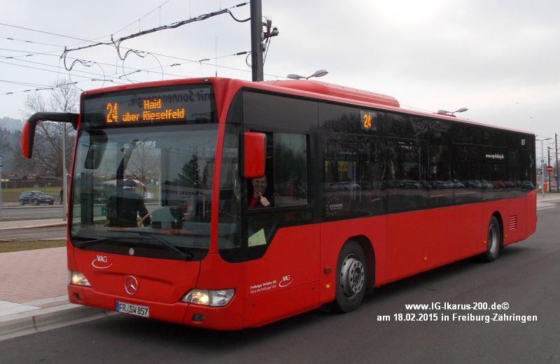 FR-SW 857