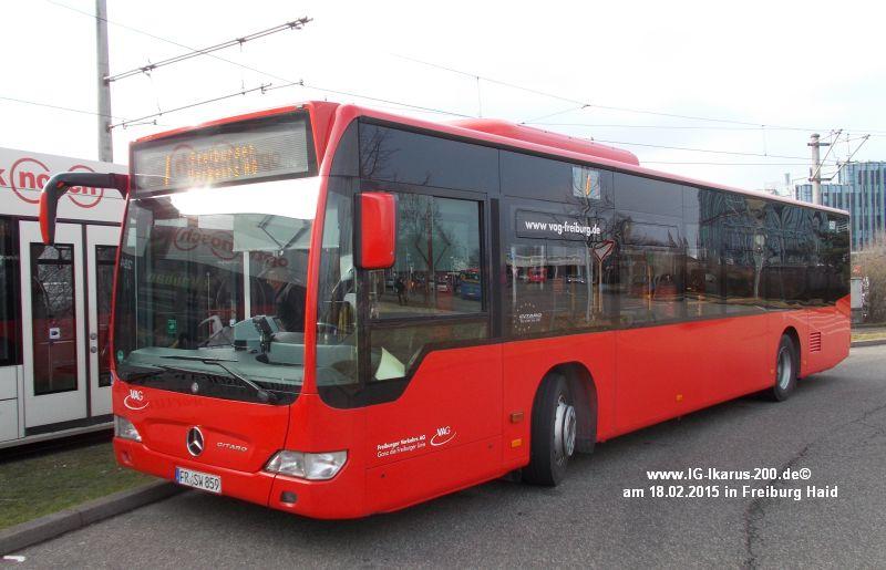 FR-SW 859