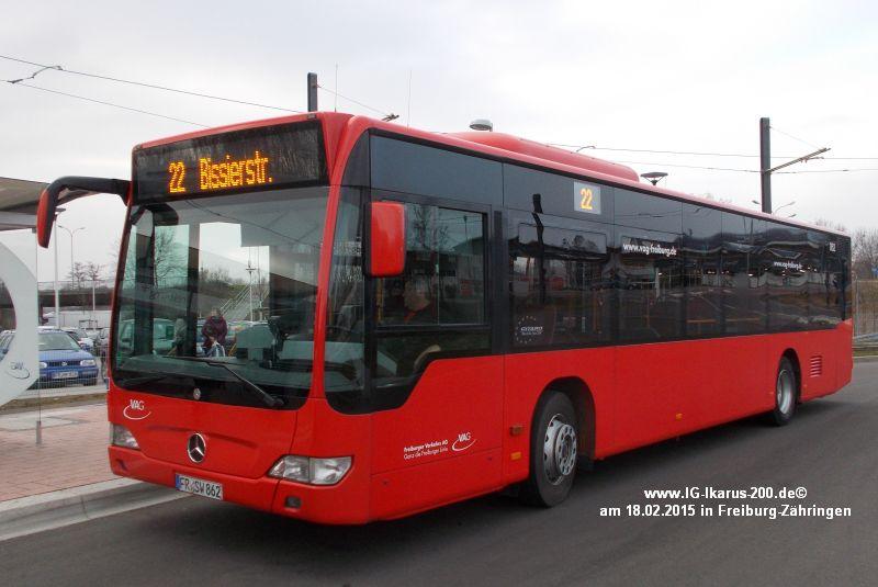FR-SW 862