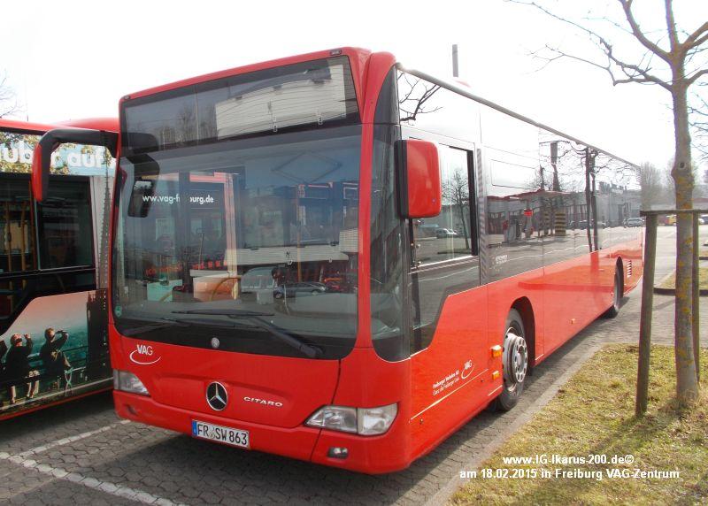 FR-SW 863