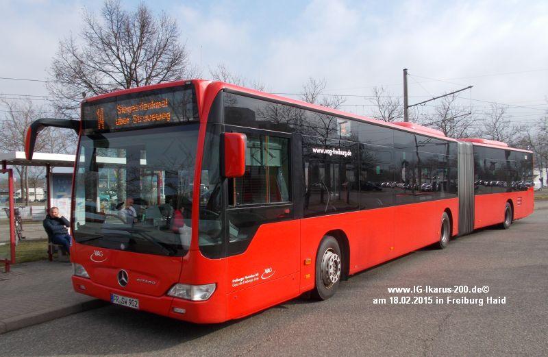 FR-SW 902