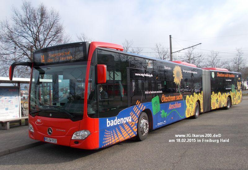 FR-SW 912