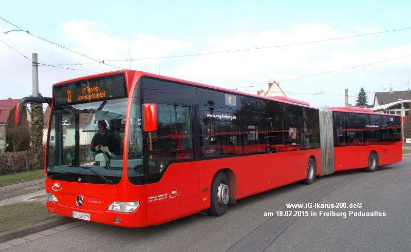 FR-SW 979