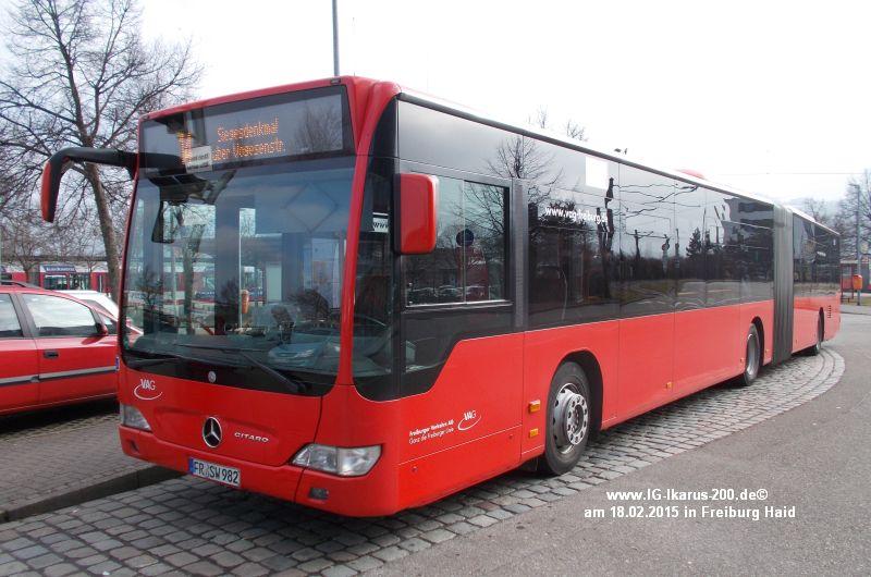 FR-SW 982