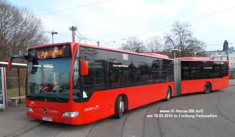 FR-SW 987