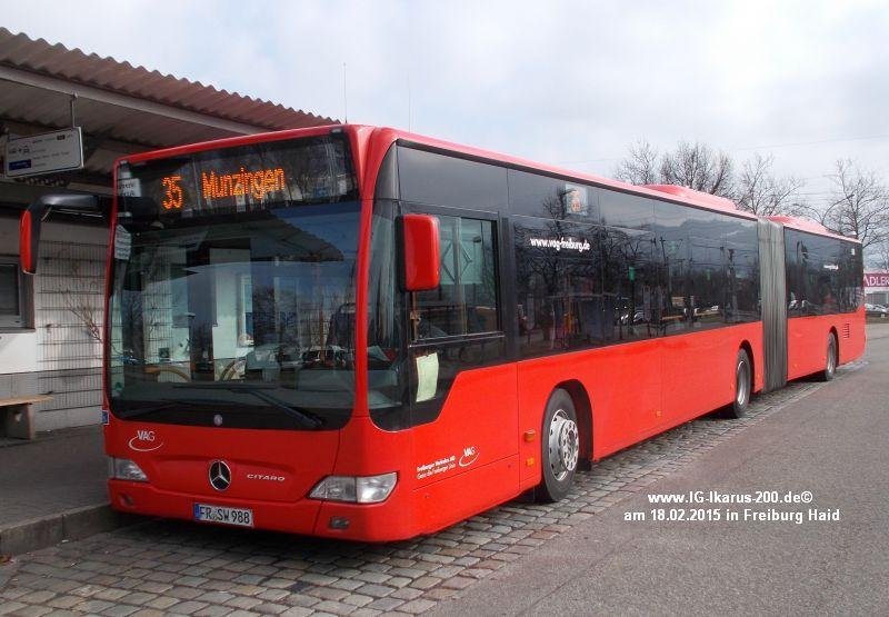 FR-SW 988