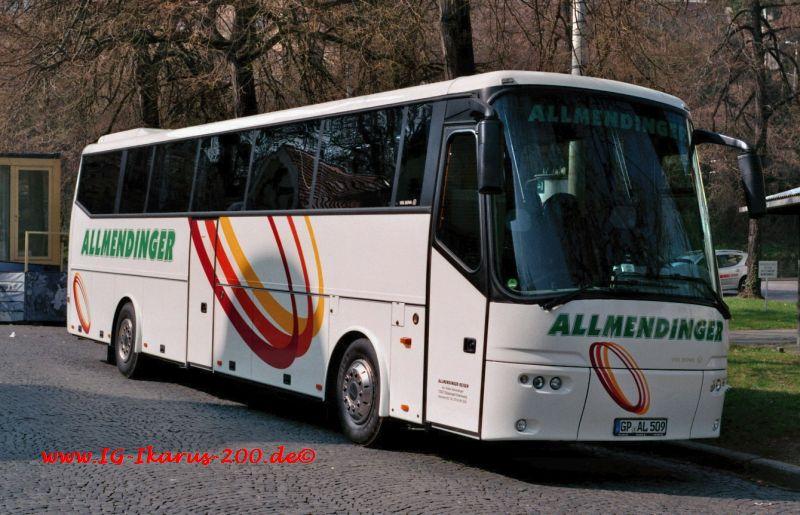 GP-AL 509