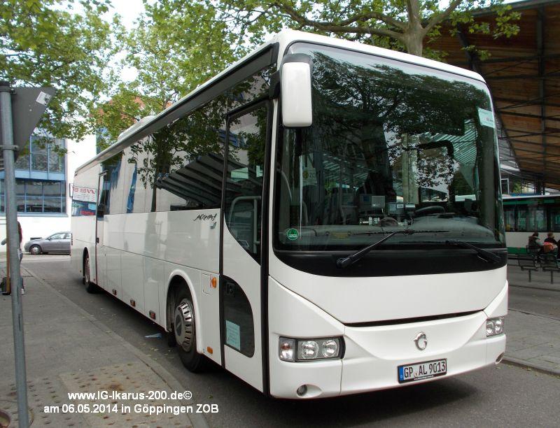 GP-AL 9013