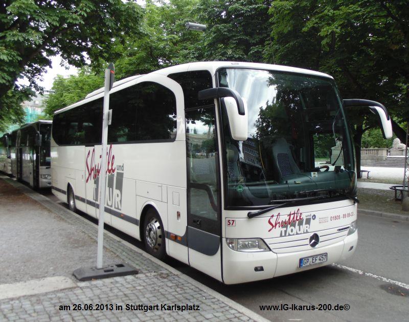 GP-EF 457