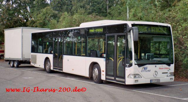 GP-FS 508