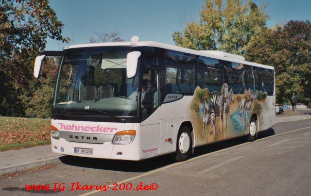 GP-HH 1200