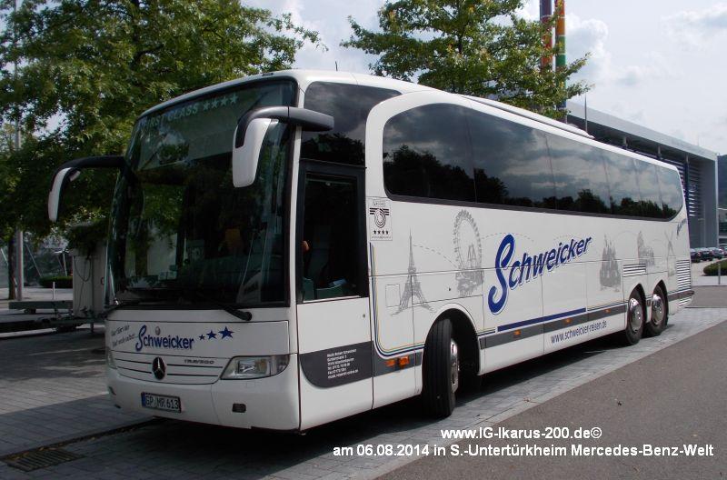GP-MR 613