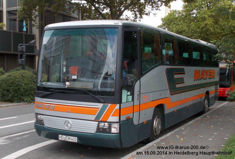 HD-EM 402
