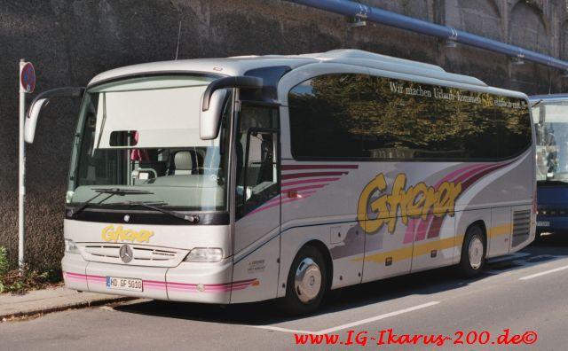 HD-GF 5010