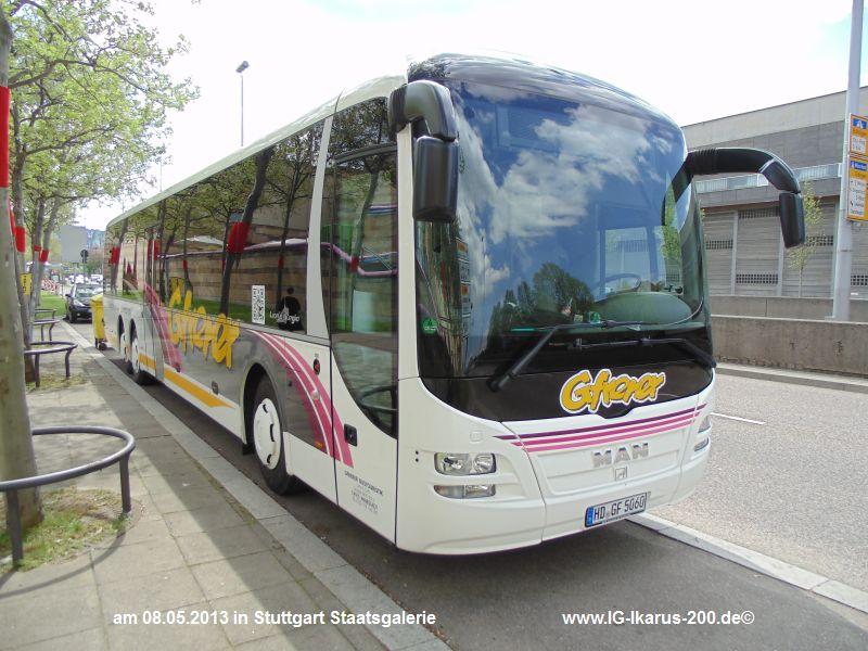 HD-GF 5060