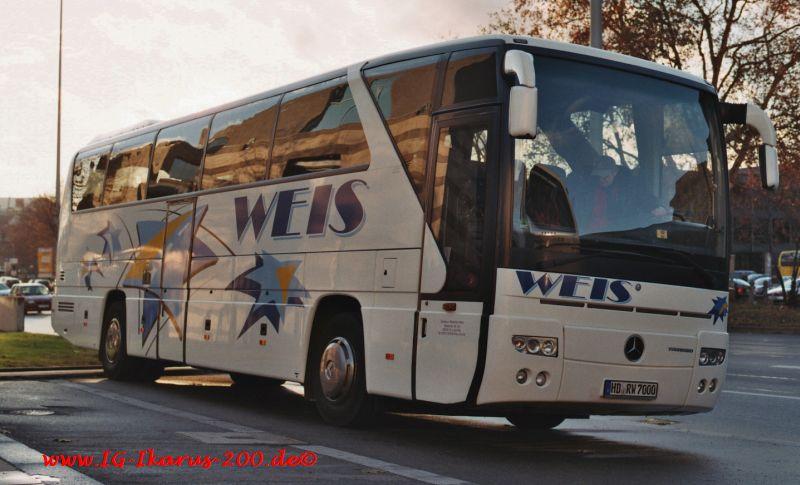 HD-RW 7000
