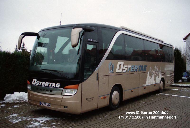HDH-N 417