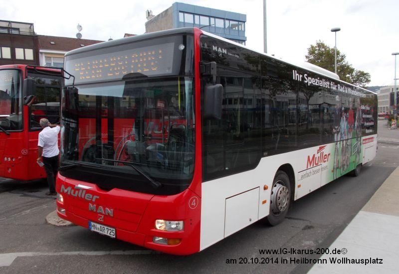 HN-AR 725