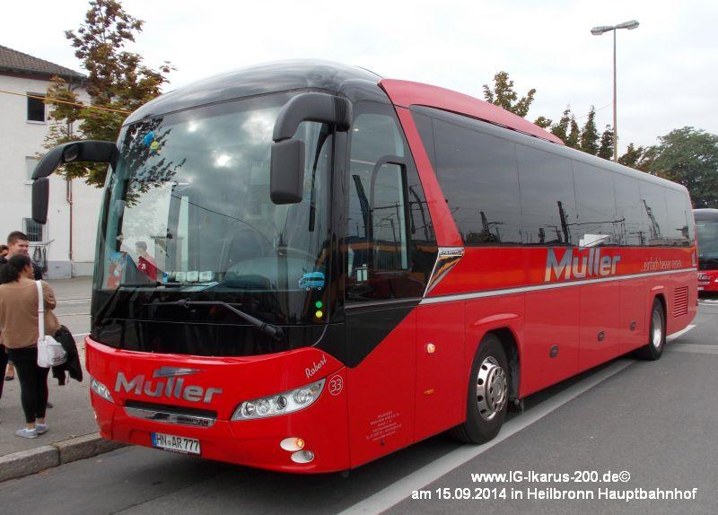 HN-AR 777