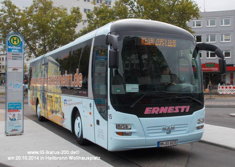 HN-AS 6015