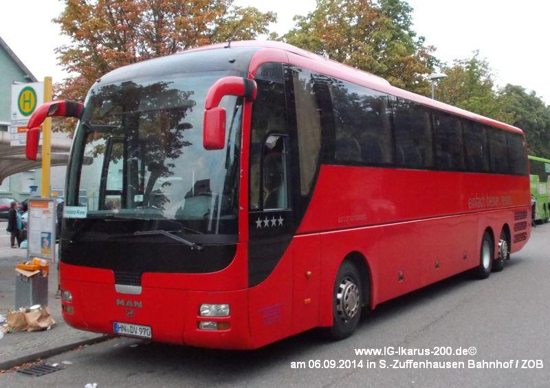 HN-DV 970