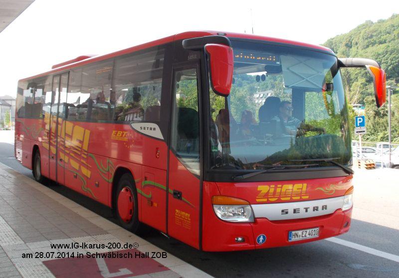 HN-EZ 4010