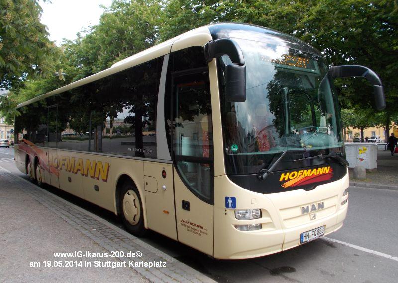 HN-FQ 888