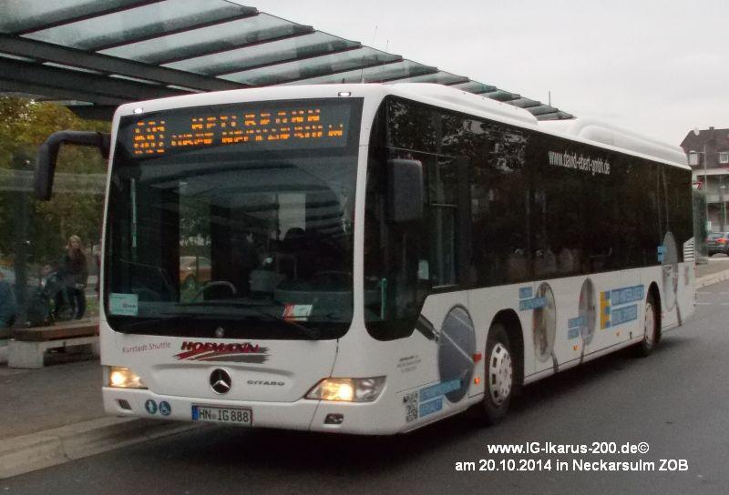 HN-IG 888