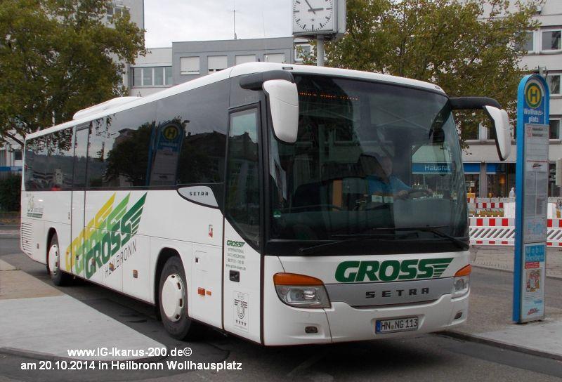 HN-NG 113