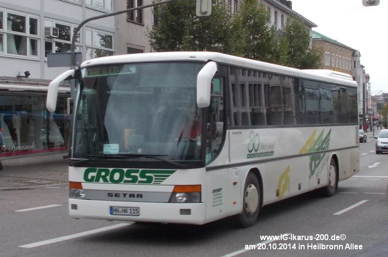 HN-NK 115