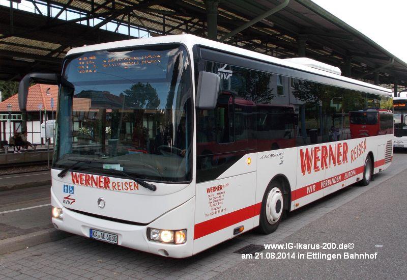 KA-AE 6030
