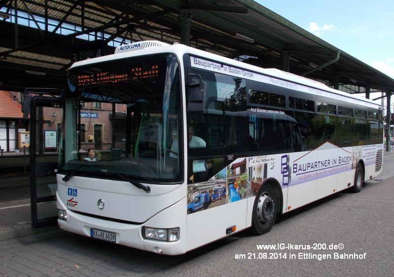 KA-AE 6039
