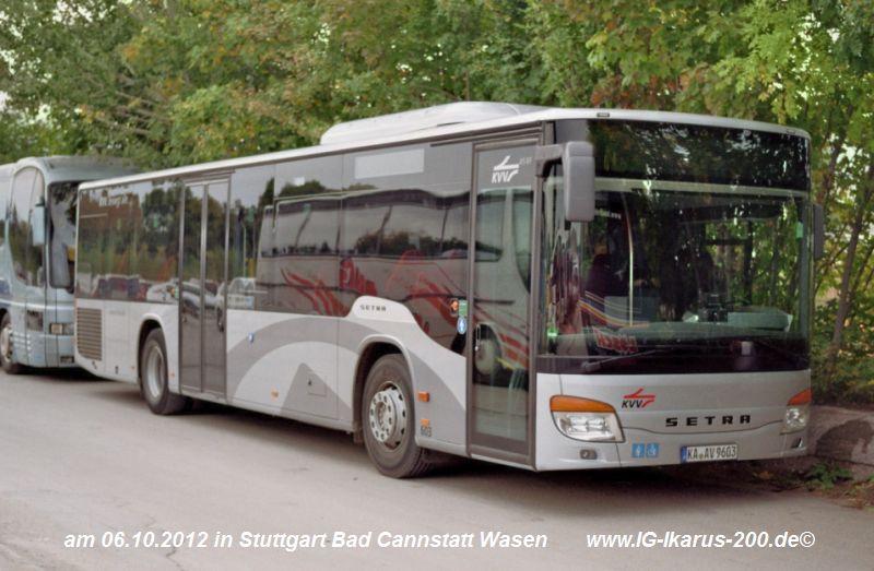 KA-AV 9603