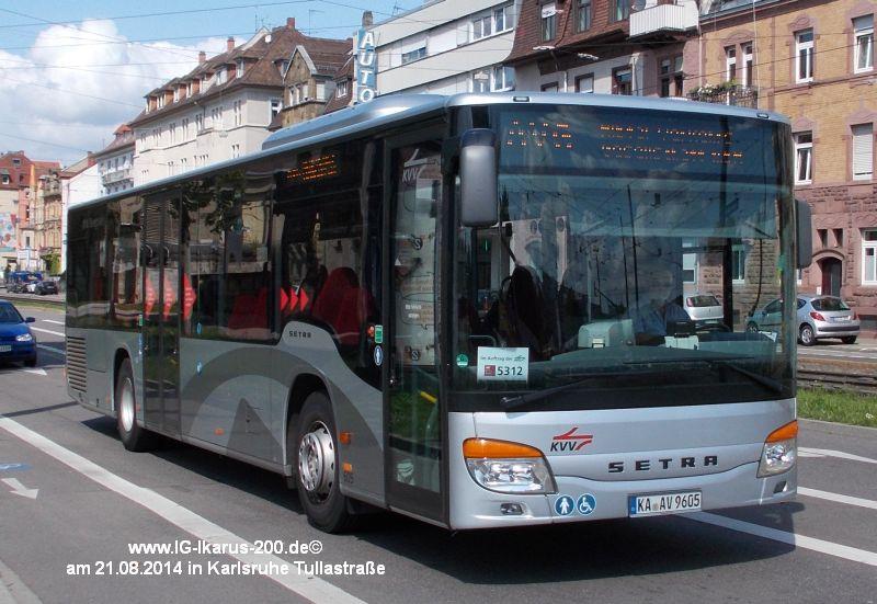 KA-AV 9605