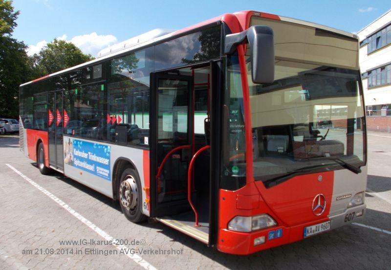 KA-AV 9607