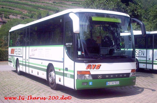 KA-AV 9612